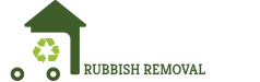 Rubbish Removal Barnet
